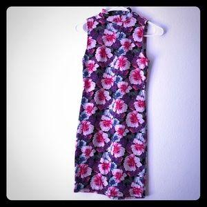 Dresses & Skirts - Dress to impress